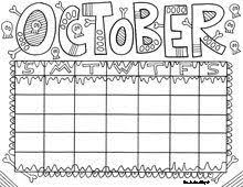 We're sure kids will love them! Calendar Coloring Pages Kids Calendar Coloring Pages For Kids Coloring Calendar