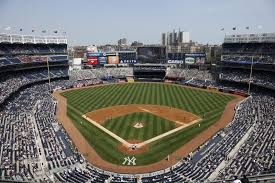 Particular Kenan Stadium Seating Map Yankee Stadium
