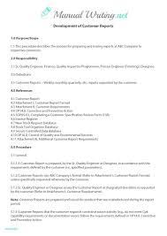 Resume Format For Quality Engineer Environmental Engineer Resume Pdf Iamfree Club