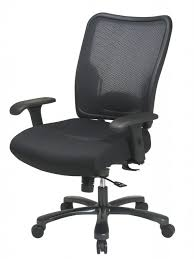 Computer Chairs Computer Leather Chair Computer Desk Chair Office Chairs On Sale