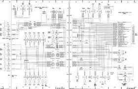 similiar f engine diagram keywords ford bronco 5 0 engine diagram moreover 1996 ford f 150 wiring diagram