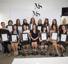 for all details on all our uping works master cles and full time makeup courses email info melissasine