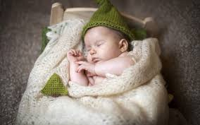 dreams of the little baby hd photography wallpaper 9 wallpapers