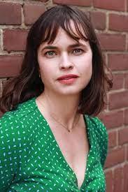 Tracy Ryan - IMDb