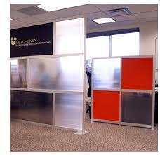 office separator. Office Room Divider. Loftwall Divider Separator E