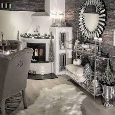 black and silver furniture. best 25 silver room ideas on pinterest glam bedroom decor and black furniture