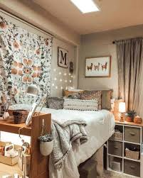 Shop target for college dorm room decor you will love at great low prices. 10 Amazing Dorm Room Wall Decor Ideas To Make Your Roommates Jealous The Metamorphosis
