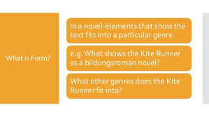 the kite runner key themes and symbols  3