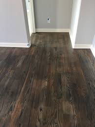 brazilian tigerwood balterio laminate flooring best rated luxury acacia s home design tiger wood 81 most
