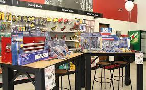 grainger tools. grainger scholarship winners get tools for success