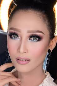 evening makeup idea for asian eyes do you wonder how to apply makeup to asian eyes so that to pliment them most truly when it es to monolid