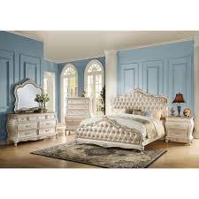 Full Size Of Bedroom:3 Piece Twin Bedroom Set 4 Piece King Bedroom Set  Rooms ...