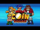 Mega Coin Squad on Steam Steam Community : Mega Coin Squad Steam Community Market : Listings for 312510-Winter Wonderland