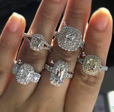 cushion cut diamonds facts history raymond lee jewelers
