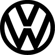 volkswagen logo vector. Perfect Volkswagen Image Result For Vw Logo Vector Vans Logos Image Cargo Van Buns Throughout Volkswagen Logo Vector K