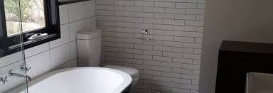 tiling bathroom. Cost Of Tiling Bathroom A