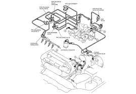 1995 mazda 626 engine diagram 1995 image wiring mazda 323 engine diagram mazda wiring diagrams on 1995 mazda 626 engine diagram
