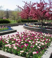 Orange County Arboretum Public Garden Parks Recreation Park