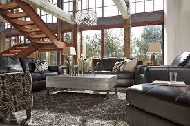 Loeffler Furniture Design Center The Faraday Sofa Collection Ashleyfurniture In 2019 Home