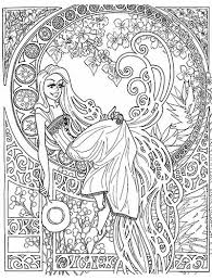 Facebook is showing information to help you better understand the purpose of a page. 170 Free Tangled Coloring Pages Nov 2020 Rapunzel Coloring Pages