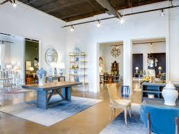 dallas design district furniture. Bungalow 5 Dallas Design District Furniture T