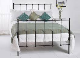 paris metal bed  dreams