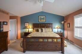 Small Picture Walls Denver Paint Contractor