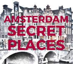 Places Secret Quirky Amsterdam Spots Hidden 13 • q8HEwH5