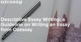 esl argumentative essay writers website for phd culinary arts write essay describe your friend the ghostwriting business trade standards practices and secrets the best schools