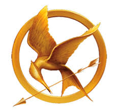 essay on the hunger games book the hunger games suzanne collins essay examples a description of the flow of the story in the book hunger games 3 pages an essay on societies and