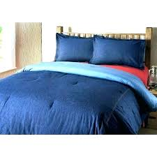 denim duvet cover denim duvet covers denim duvet cover twin full size of furniture solid set