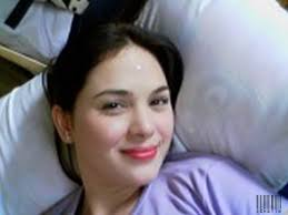 filipina celebrities without make up 1 2016 crunchyroll forum celebreties without make up but still look