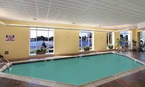2 bedroom suites in philadelphia. contemporary 2 bedroom suites philadelphia inside in t