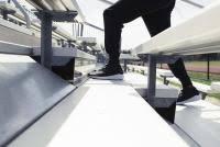 new balance cypher run. new balance正式發佈全新cypher run次世代跑鞋系列,捨棄了傳統跑鞋的設計,以破格的構想為跑鞋大革新,以超輕量透氣鞋身配流線鞋型和mid-cut襪套,支撐雙腳並帶來不 balance cypher run
