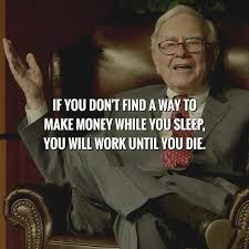 Making Money Quotes Inspiration Top 48 Money Quotes From Millionaires And Billionaires