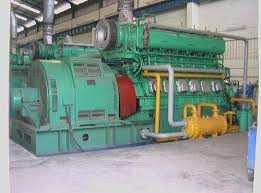 Hfo Generators Boilers Boiler Parts Trans Power India in