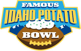 What Is Idaho Known For Idaho Potato Commission