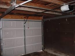 garage door amazing garage door torsion spring replacement for adorable door spring repair amazing garage door