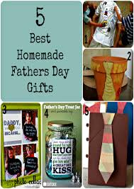Best 25 New Dad Gifts Ideas On Pinterest  Gifts For New Dads Great Christmas Gifts For Fathers