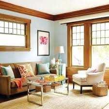 Beautiful Oak Trim The Good The Bad And How To Accept The Ugly Paint Colors With Oak  Trim Bedroom Paint Colors With Oak Trim Paint Colors For Rooms With Oak Trim