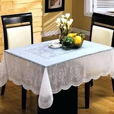 elegant dining room table cloths. dining room table cloth size tablecloths custom cloths elegant e