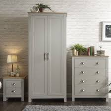 bedroom furniture. Bedroom Sets Furniture