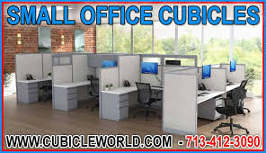 Small office cubicles Workplace Office Small Office Cubicle Installation Design And Sales Doragoram Small Office Cubicle Sales Design Installation Services Factory