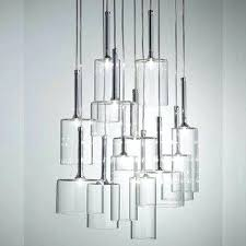 contemporary chandeliers for dining room dining room option 1 light chandelier light it comes larger with