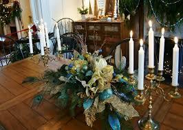 floral arrangements dining room table. floral centerpieces for dining tables room table arrangements photo c