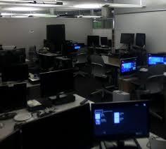photo microsoft office redmond washington. Extreme Overcrowding - Microsoft Redmond, WA Photo Office Redmond Washington