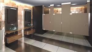 church bathroom designs. Large Size Of Uncategorized:church Bathroom Designs With Fascinating Commercial Design Ideas New S Church O