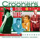 Crooners Sing Christmas