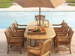 outdoor patio furniture sale calgary. full size of furniturecostco patio furniture clearance sale1 11 piece sling . outdoor sale calgary