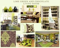 brown living room ideas popular green best lime green brown living room images on lime green